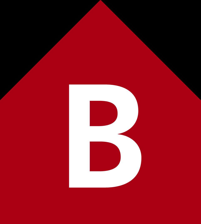 Energimerket B5