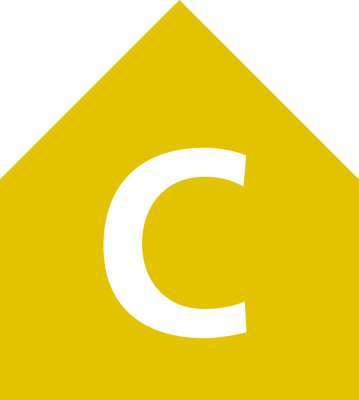 Energimerket C3