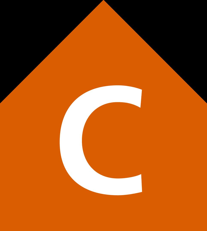 Energimerket C4