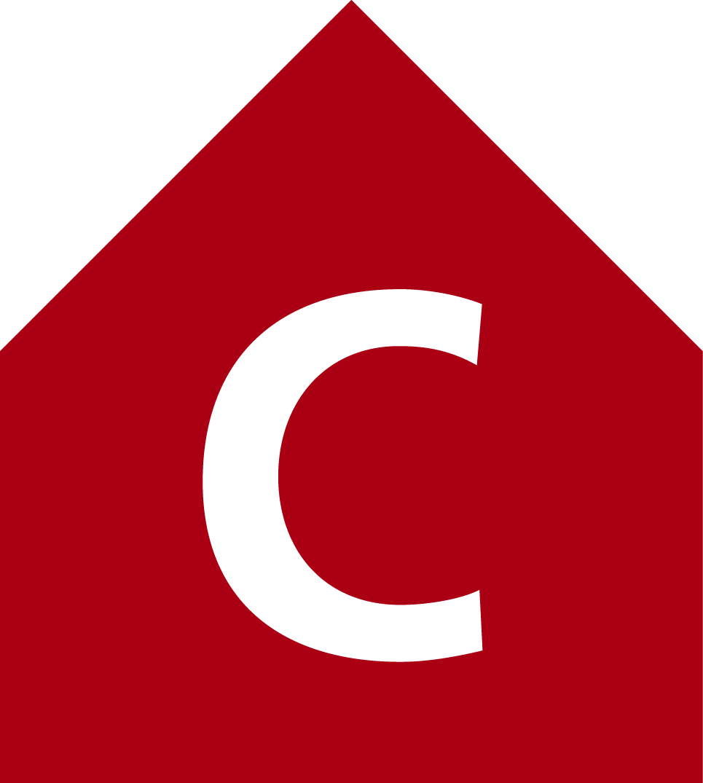 Energimerket C5