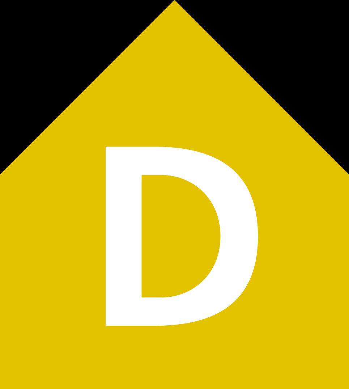 Energimerket D3
