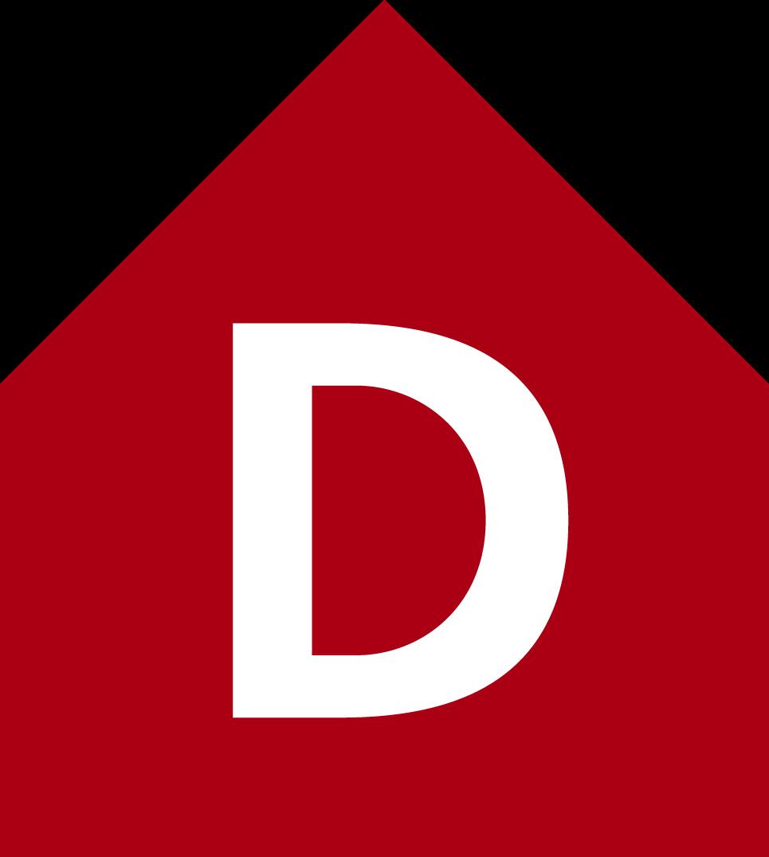 Energimerket D5