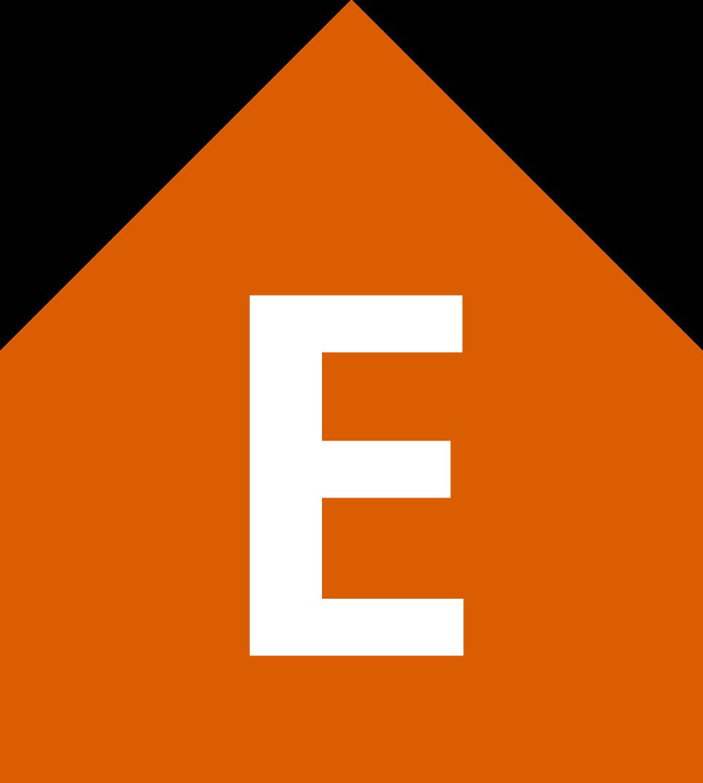 Energimerket E4