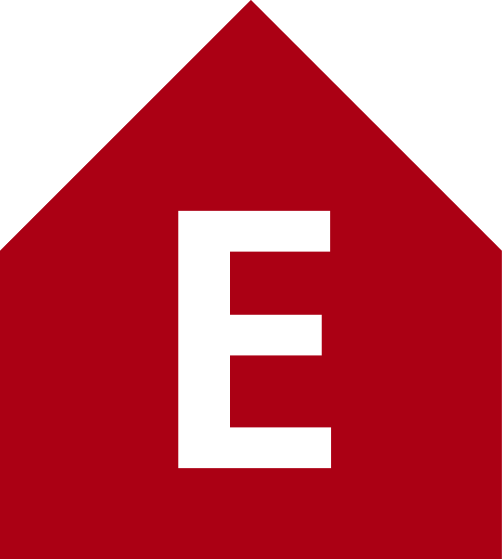 Energimerket E5