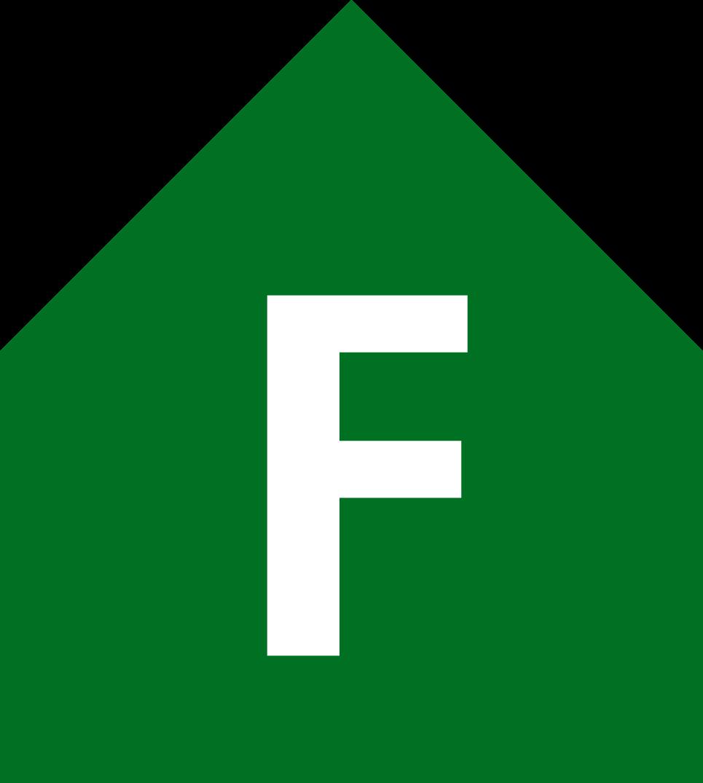 Energimerket F1