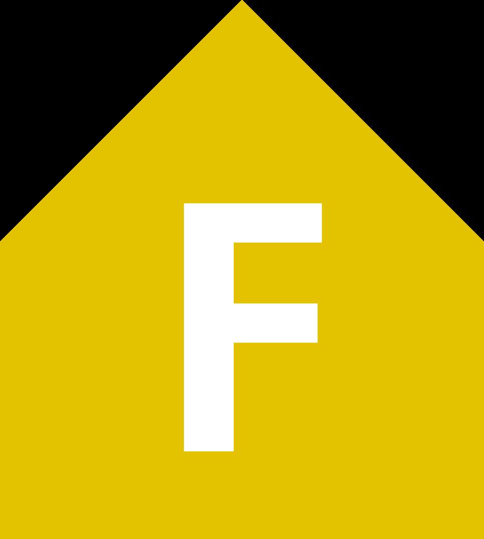 Energimerket F3