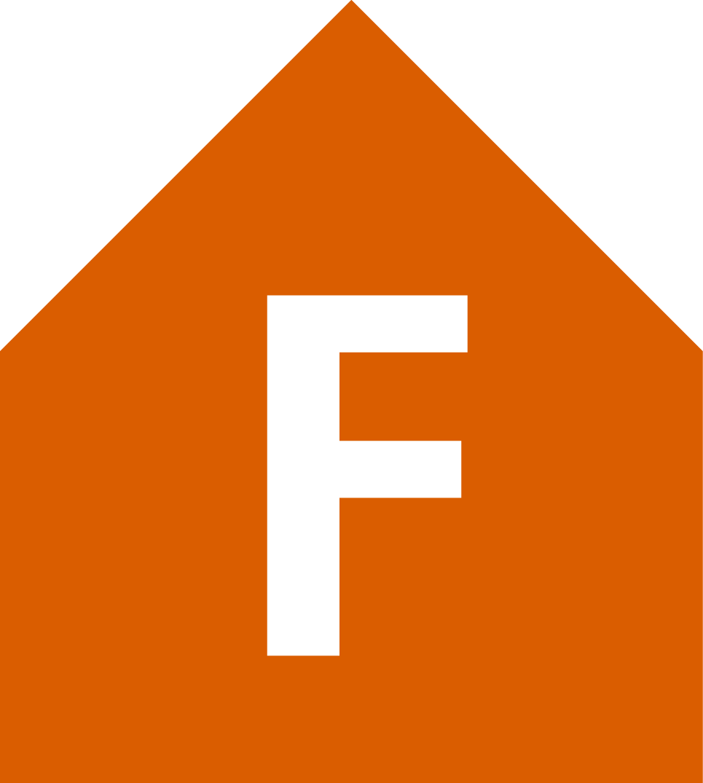 Energimerket F4