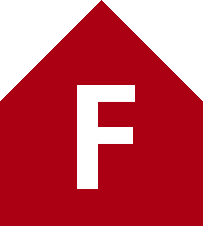 Energimerket F5