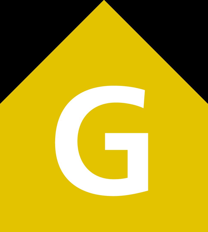 Energimerket G3