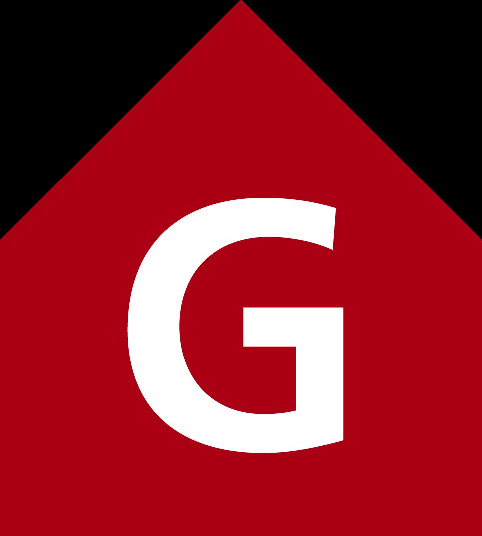 Energimerket G5